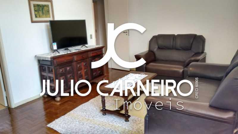 IMG_20190908_112906831_HDRResu - Apartamento Rio de Janeiro, Zona Sul,Ipanema, RJ Para Alugar, 2 Quartos, 68m² - JCAP20261 - 4