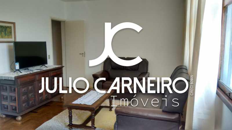 IMG_20190908_112922937_HDRResu - Apartamento Rio de Janeiro, Zona Sul,Ipanema, RJ Para Alugar, 2 Quartos, 68m² - JCAP20261 - 5