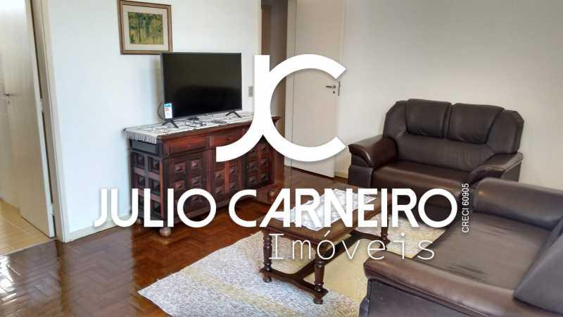 IMG_20190908_112944720_HDRResu - Apartamento Rio de Janeiro, Zona Sul,Ipanema, RJ Para Alugar, 2 Quartos, 68m² - JCAP20261 - 6
