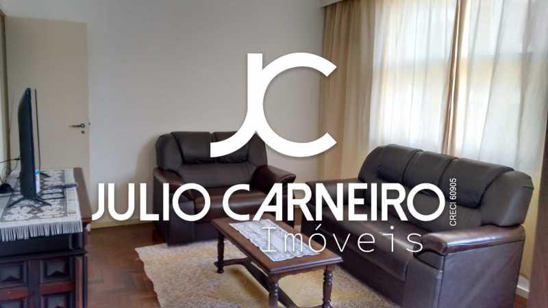 IMG_20190908_113005487_HDRResu - Apartamento Rio de Janeiro, Zona Sul,Ipanema, RJ Para Alugar, 2 Quartos, 68m² - JCAP20261 - 3
