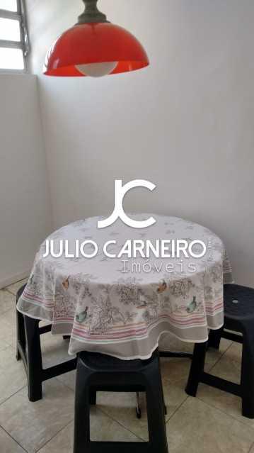 IMG_20190908_113123021_HDRResu - Apartamento Rio de Janeiro, Zona Sul,Ipanema, RJ Para Alugar, 2 Quartos, 68m² - JCAP20261 - 21