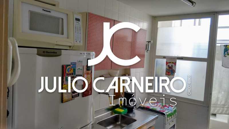 IMG_20190908_113241358_HDRResu - Apartamento Rio de Janeiro, Zona Sul,Ipanema, RJ Para Alugar, 2 Quartos, 68m² - JCAP20261 - 19