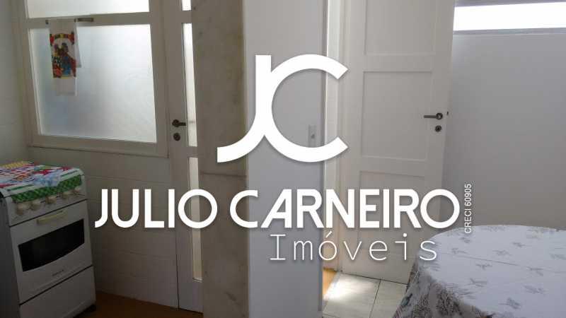 IMG_20190908_113348544Resultad - Apartamento Rio de Janeiro, Zona Sul,Ipanema, RJ Para Alugar, 2 Quartos, 68m² - JCAP20261 - 20