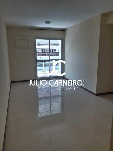 20190130_152549Resultado - Apartamento 2 quartos à venda Rio de Janeiro,RJ - R$ 452.200 - JCAP20262 - 5