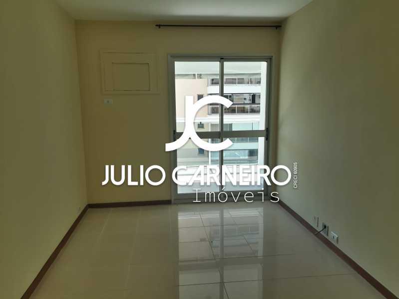 20190130_152557Resultado - Apartamento 2 quartos à venda Rio de Janeiro,RJ - R$ 452.200 - JCAP20262 - 8