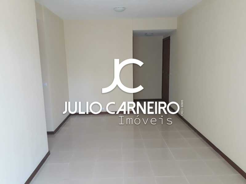 20190130_152623Resultado - Apartamento 2 quartos à venda Rio de Janeiro,RJ - R$ 452.200 - JCAP20262 - 6