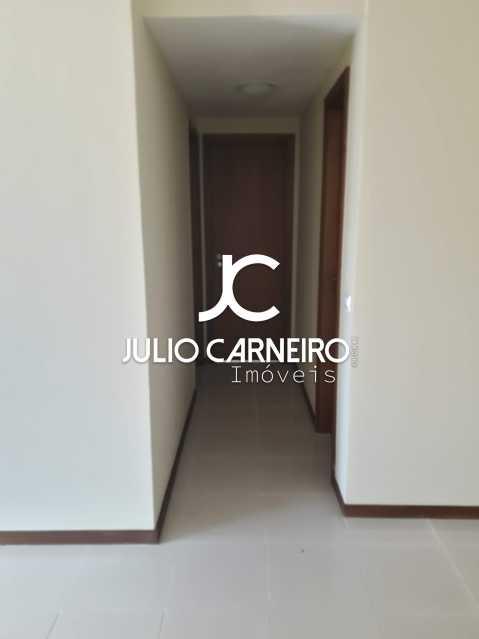 20190130_152721Resultado - Apartamento 2 quartos à venda Rio de Janeiro,RJ - R$ 452.200 - JCAP20262 - 7