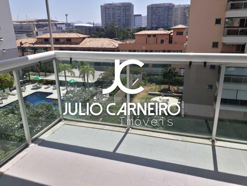 20190130_152732Resultado - Apartamento 2 quartos à venda Rio de Janeiro,RJ - R$ 452.200 - JCAP20262 - 1