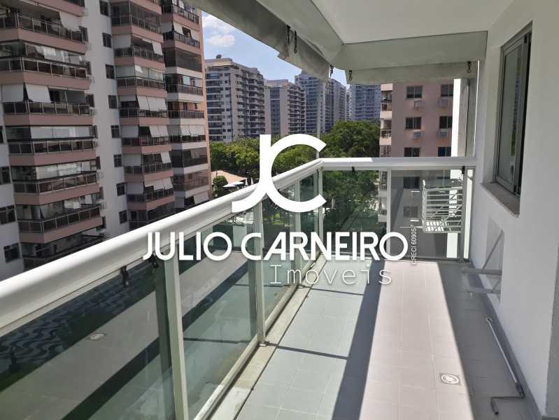 20190130_152747Resultado - Apartamento 2 quartos à venda Rio de Janeiro,RJ - R$ 452.200 - JCAP20262 - 3