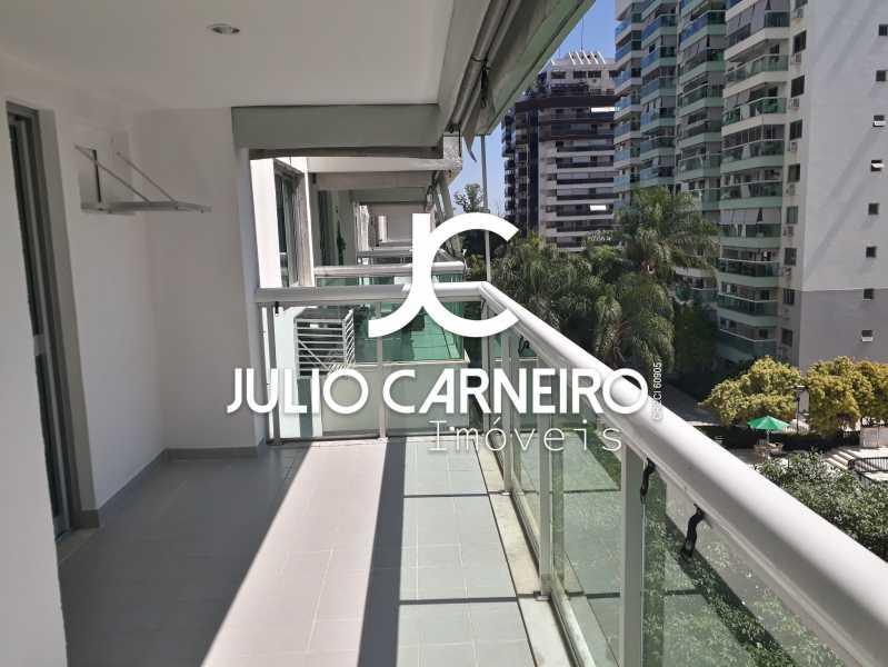 20190130_152800Resultado - Apartamento 2 quartos à venda Rio de Janeiro,RJ - R$ 452.200 - JCAP20262 - 4
