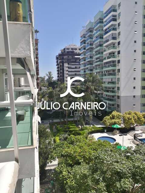 20190130_152815Resultado - Apartamento 2 quartos à venda Rio de Janeiro,RJ - R$ 452.200 - JCAP20262 - 23