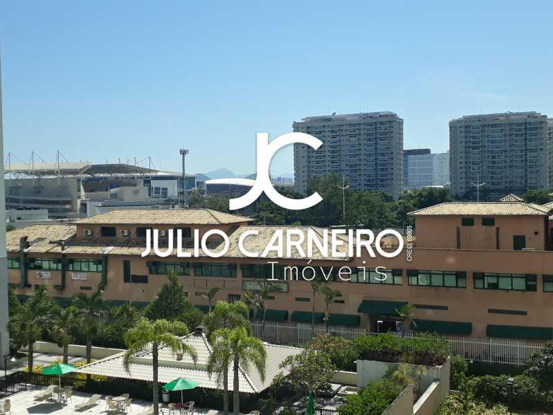 20190130_152827Resultado - Apartamento 2 quartos à venda Rio de Janeiro,RJ - R$ 452.200 - JCAP20262 - 24