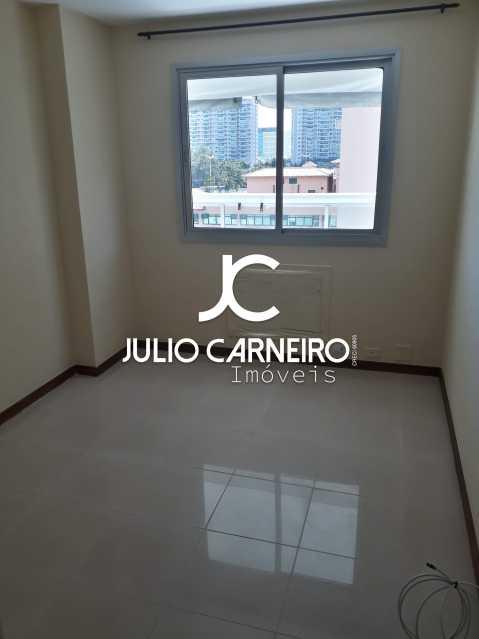 20190130_152852Resultado - Apartamento 2 quartos à venda Rio de Janeiro,RJ - R$ 452.200 - JCAP20262 - 9