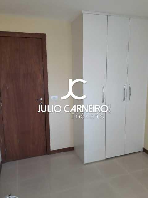 20190130_152905Resultado - Apartamento 2 quartos à venda Rio de Janeiro,RJ - R$ 452.200 - JCAP20262 - 11