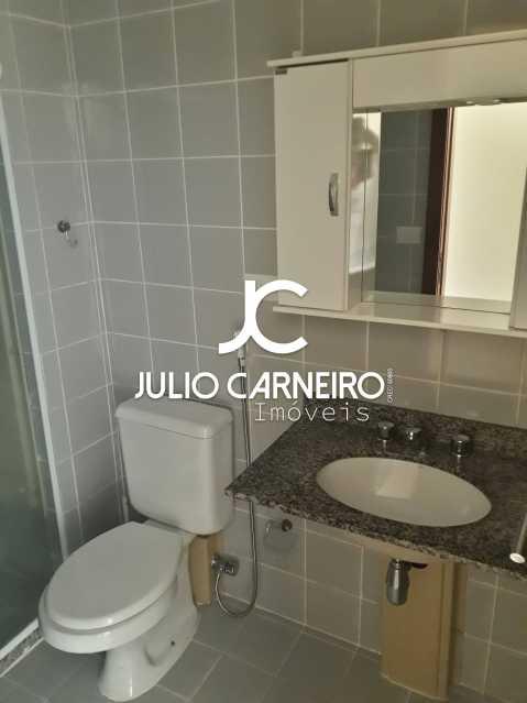 20190130_152924Resultado - Apartamento 2 quartos à venda Rio de Janeiro,RJ - R$ 452.200 - JCAP20262 - 18