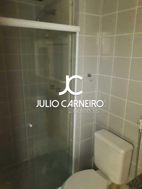 20190130_152930Resultado - Apartamento 2 quartos à venda Rio de Janeiro,RJ - R$ 452.200 - JCAP20262 - 19