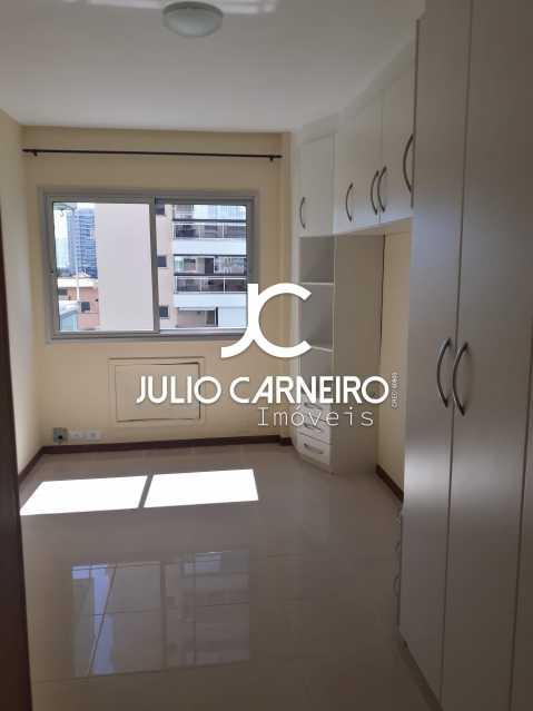 20190130_152953Resultado - Apartamento 2 quartos à venda Rio de Janeiro,RJ - R$ 452.200 - JCAP20262 - 12