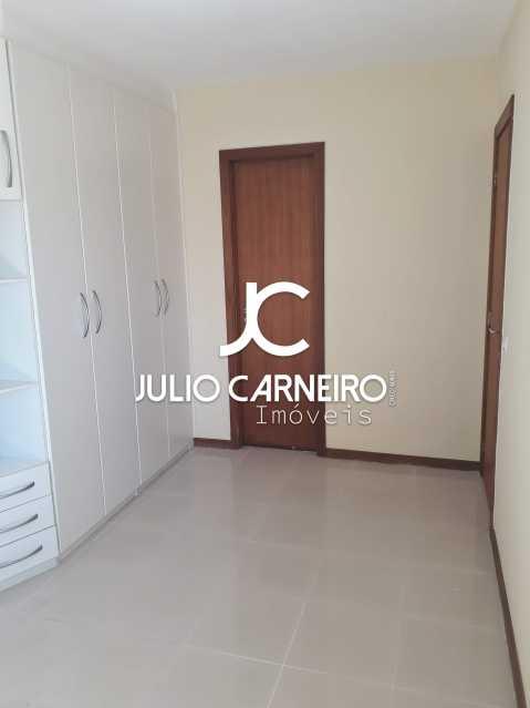 20190130_153010Resultado - Apartamento 2 quartos à venda Rio de Janeiro,RJ - R$ 452.200 - JCAP20262 - 10