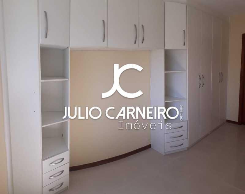 20190130_153104Resultado - Apartamento 2 quartos à venda Rio de Janeiro,RJ - R$ 452.200 - JCAP20262 - 13