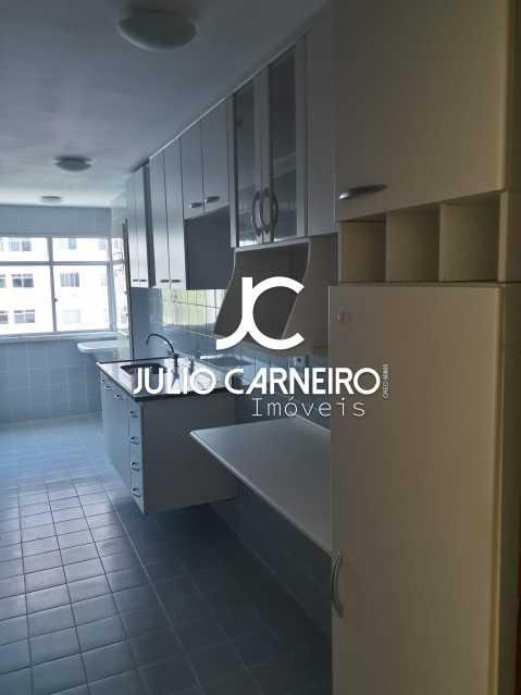 20190130_153131Resultado - Apartamento 2 quartos à venda Rio de Janeiro,RJ - R$ 452.200 - JCAP20262 - 15