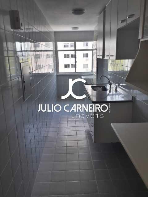 20190130_153137Resultado - Apartamento 2 quartos à venda Rio de Janeiro,RJ - R$ 452.200 - JCAP20262 - 16