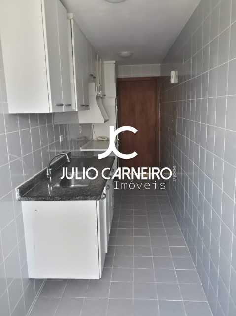 20190130_153155Resultado - Apartamento 2 quartos à venda Rio de Janeiro,RJ - R$ 452.200 - JCAP20262 - 17