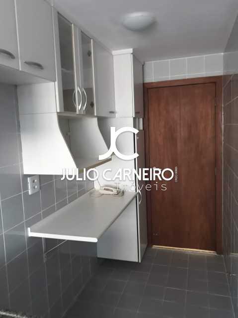 20190130_153203Resultado - Apartamento 2 quartos à venda Rio de Janeiro,RJ - R$ 452.200 - JCAP20262 - 14