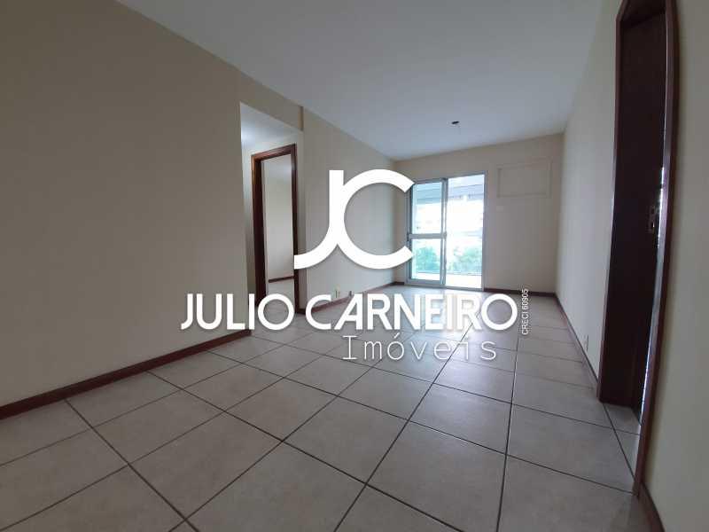 20191015_151805Resultado - Apartamento 2 quartos à venda Rio de Janeiro,RJ - R$ 474.300 - JCAP20263 - 5
