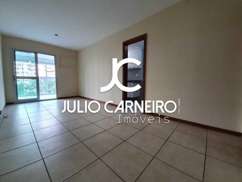 20191015_151821Resultado - Apartamento 2 quartos à venda Rio de Janeiro,RJ - R$ 474.300 - JCAP20263 - 6