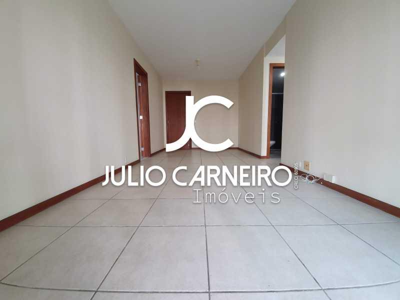 20191015_151836Resultado - Apartamento 2 quartos à venda Rio de Janeiro,RJ - R$ 474.300 - JCAP20263 - 7