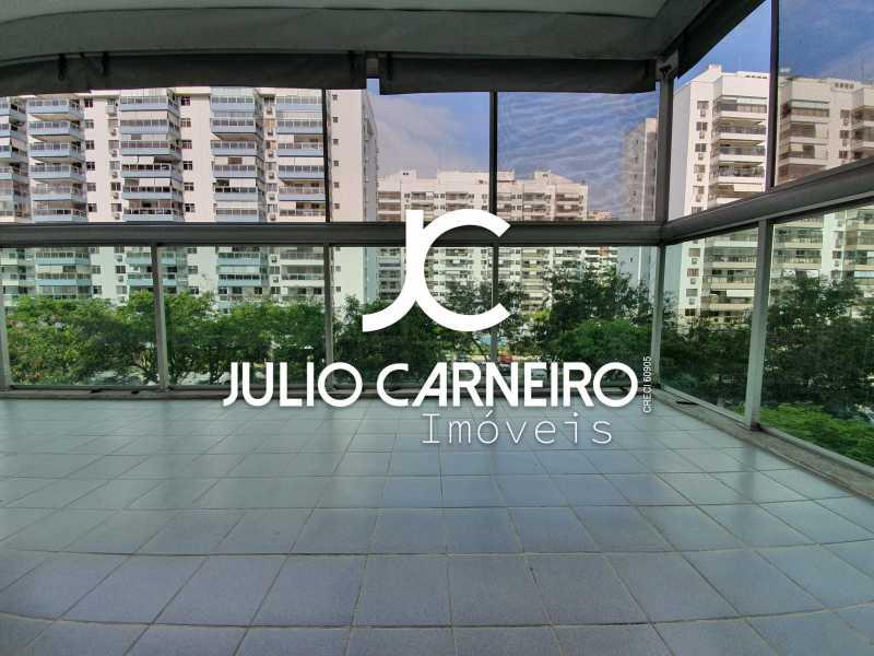 20191015_151847Resultado - Apartamento 2 quartos à venda Rio de Janeiro,RJ - R$ 474.300 - JCAP20263 - 4