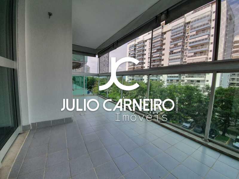 20191015_151907Resultado - Apartamento 2 quartos à venda Rio de Janeiro,RJ - R$ 474.300 - JCAP20263 - 1