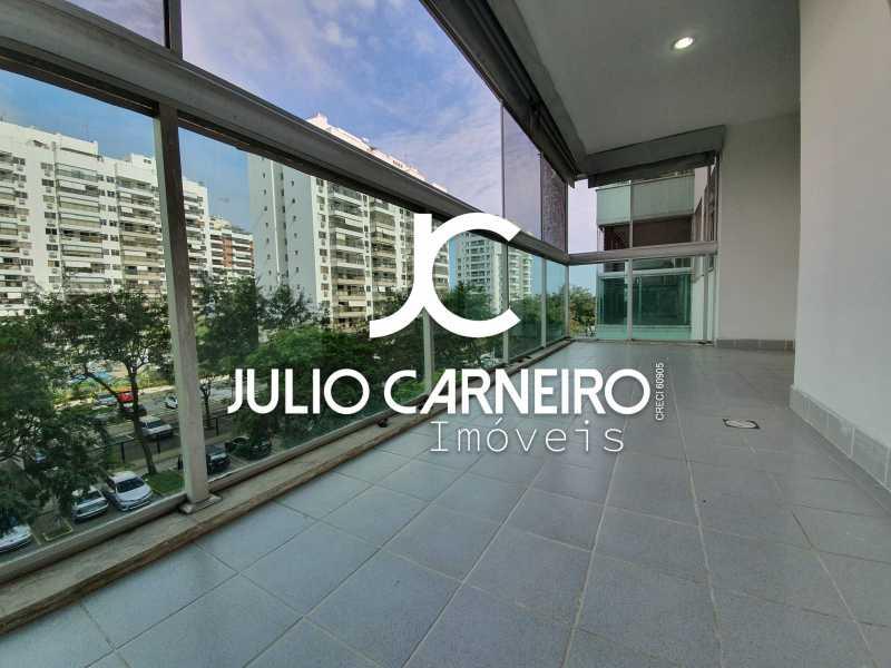 20191015_151939Resultado - Apartamento 2 quartos à venda Rio de Janeiro,RJ - R$ 474.300 - JCAP20263 - 3