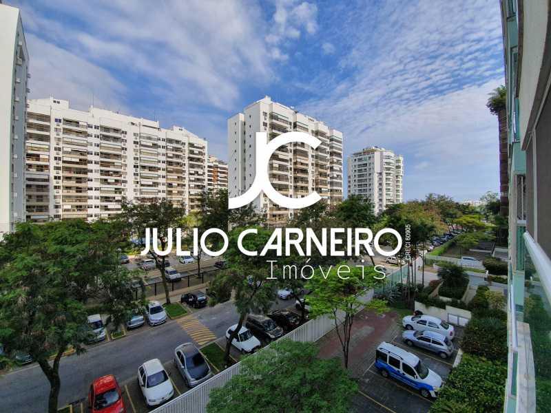 20191015_151950Resultado - Apartamento 2 quartos à venda Rio de Janeiro,RJ - R$ 474.300 - JCAP20263 - 18