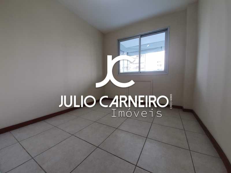 20191015_152021Resultado - Apartamento 2 quartos à venda Rio de Janeiro,RJ - R$ 474.300 - JCAP20263 - 8