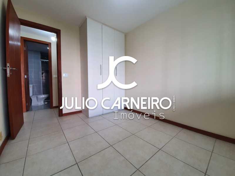 20191015_152042Resultado - Apartamento 2 quartos à venda Rio de Janeiro,RJ - R$ 474.300 - JCAP20263 - 11