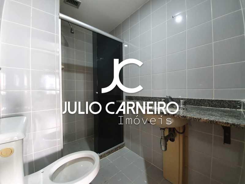 20191015_152056Resultado - Apartamento 2 quartos à venda Rio de Janeiro,RJ - R$ 474.300 - JCAP20263 - 17