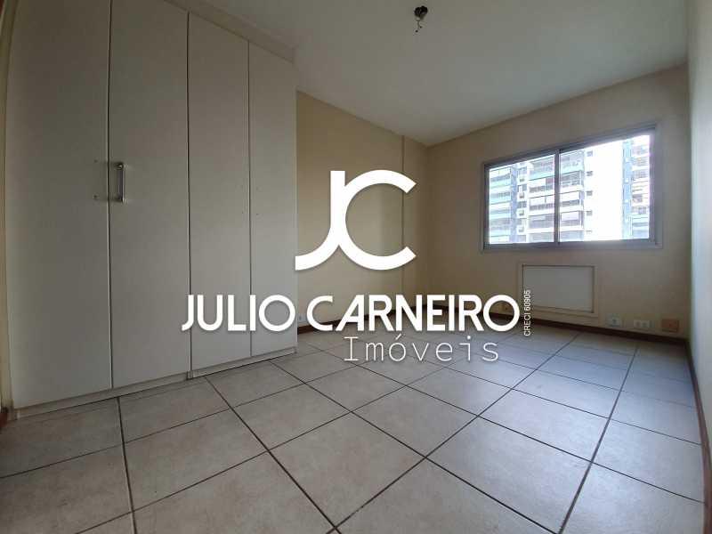 20191015_152112Resultado - Apartamento 2 quartos à venda Rio de Janeiro,RJ - R$ 474.300 - JCAP20263 - 9