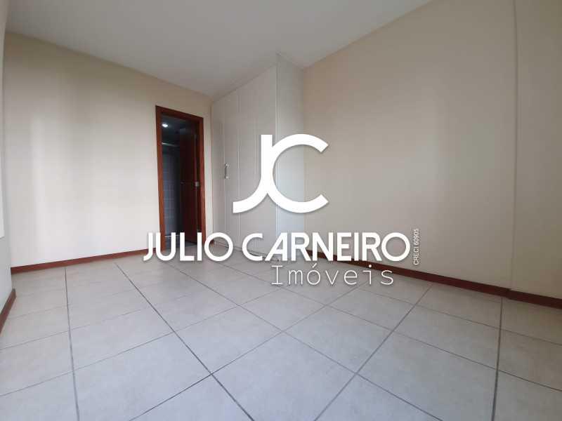 20191015_152149Resultado - Apartamento 2 quartos à venda Rio de Janeiro,RJ - R$ 474.300 - JCAP20263 - 10