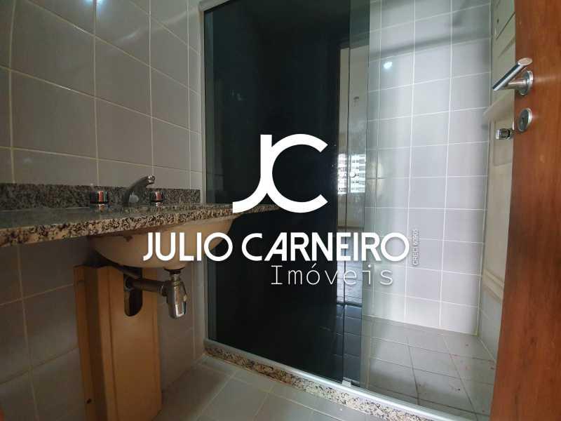 20191015_152205Resultado - Apartamento 2 quartos à venda Rio de Janeiro,RJ - R$ 474.300 - JCAP20263 - 16