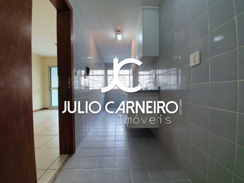 20191015_152253Resultado - Apartamento 2 quartos à venda Rio de Janeiro,RJ - R$ 474.300 - JCAP20263 - 14
