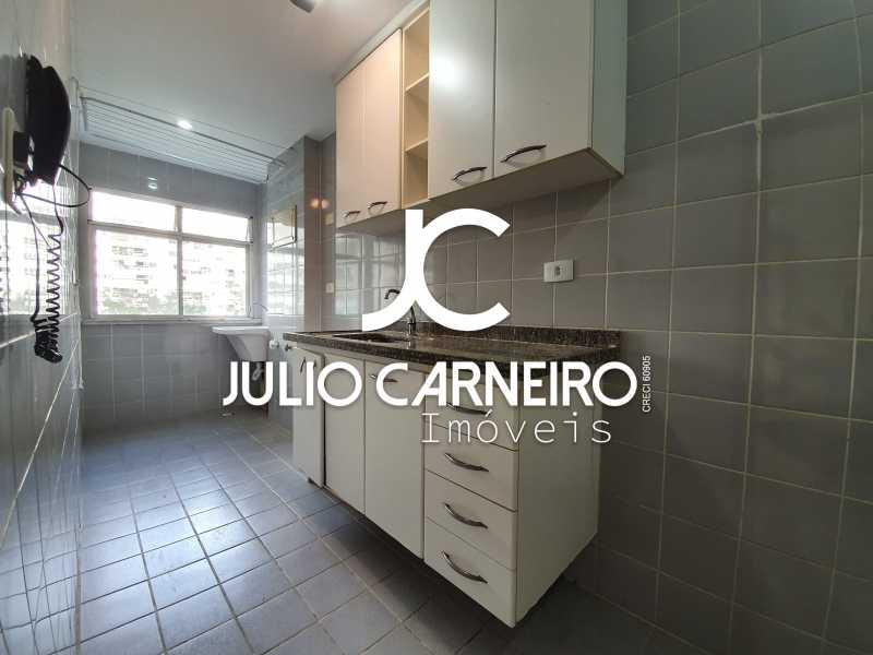 20191015_152313Resultado - Apartamento 2 quartos à venda Rio de Janeiro,RJ - R$ 474.300 - JCAP20263 - 12