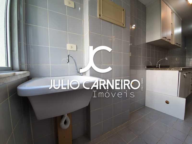 20191015_152418Resultado - Apartamento 2 quartos à venda Rio de Janeiro,RJ - R$ 474.300 - JCAP20263 - 15