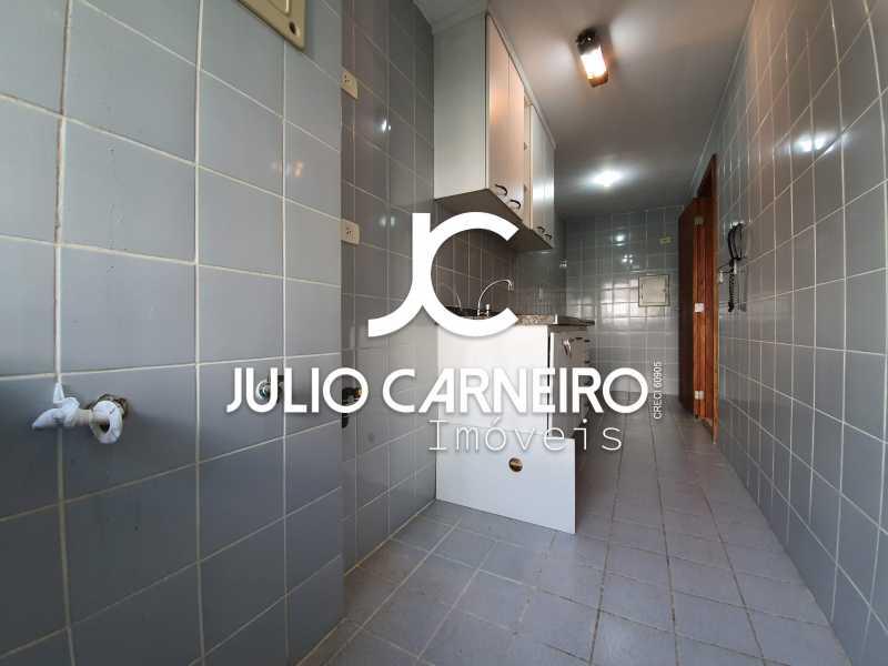 20191015_152426Resultado - Apartamento 2 quartos à venda Rio de Janeiro,RJ - R$ 474.300 - JCAP20263 - 13