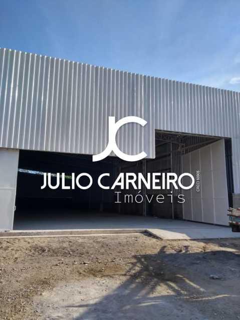 WhatsApp Image 2020-04-15 at 1 - Galpão 610m² para alugar Rio de Janeiro,RJ - R$ 14.900 - JCGA00003 - 6