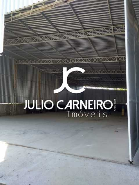 WhatsApp Image 2020-04-15 at 1 - Galpão 610m² para alugar Rio de Janeiro,RJ - R$ 14.900 - JCGA00003 - 7
