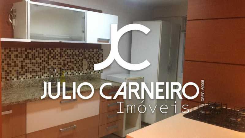 1 - WhatsApp Image 2020-04-15  - Apartamento Condomínio blue vision, Rio de Janeiro, Zona Oeste ,Barra da Tijuca, RJ Para Alugar, 1 Quarto, 70m² - JCAP10041 - 5