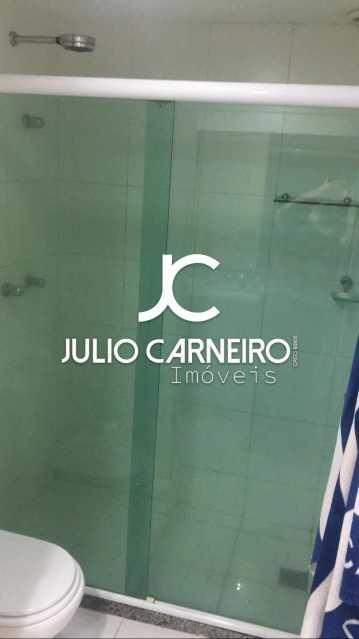 6 - WhatsApp Image 2020-04-15  - Apartamento Condomínio blue vision, Rio de Janeiro, Zona Oeste ,Barra da Tijuca, RJ Para Alugar, 1 Quarto, 70m² - JCAP10041 - 14