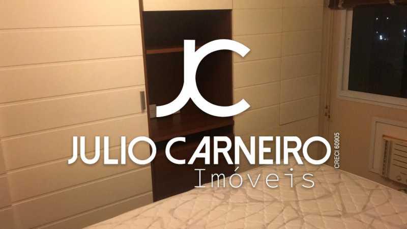 8 - WhatsApp Image 2020-04-15  - Apartamento Condomínio blue vision, Rio de Janeiro, Zona Oeste ,Barra da Tijuca, RJ Para Alugar, 1 Quarto, 70m² - JCAP10041 - 10
