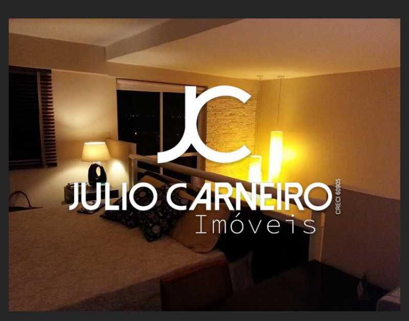 20 - WhatsApp Image 2020-04-15 - Apartamento Condomínio blue vision, Rio de Janeiro, Zona Oeste ,Barra da Tijuca, RJ Para Alugar, 1 Quarto, 70m² - JCAP10041 - 6